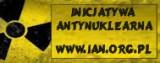 Inicjatywa Antynuklearna