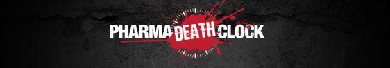 Zegar śmierci BigPharma