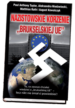 http://astromaria.files.wordpress.com/2012/07/nazi-unia1.png
