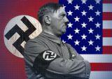 Wall Street i dojście do władzy Hitlera