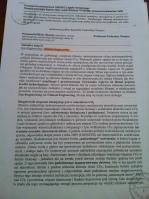 Geoinżynieria1