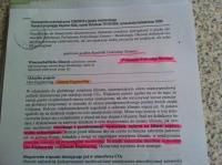 Geoinżynieria1a