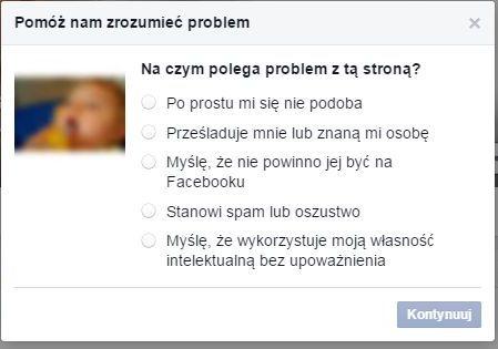 pedofilia na FB zgł1