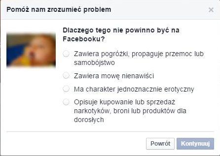 pedofilia na FB zgł2