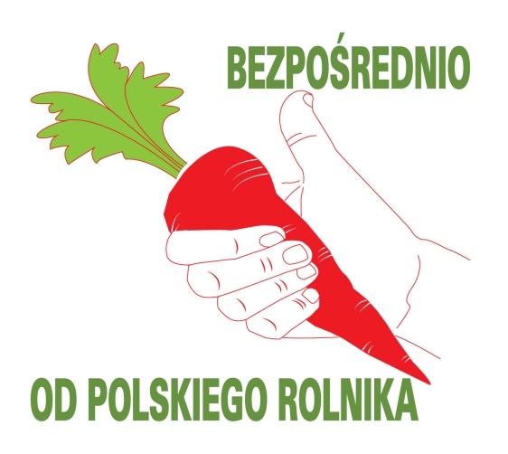 icppc_dobrazywnosc_v2-01-logo