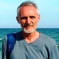 Prof Leszek Marks
